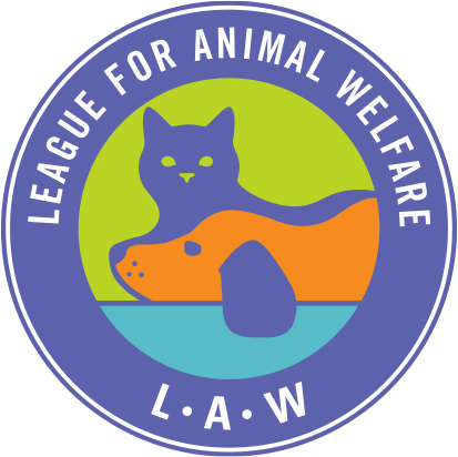 League for Animal Welfare